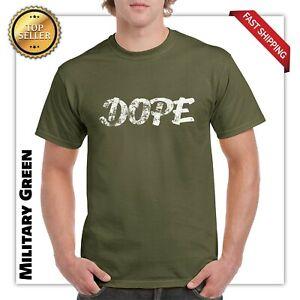 Stoner-Tee-Shirt-Graphic-Pot-T-Shirt-For-Mens-Womens-Marijuana-Gift-TShirts-T
