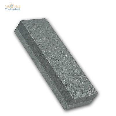 Frugal Abziehstein Grob & Fein K120 & K240 150x50x25 Mm Wetzstein Easy To Repair Schleifstein