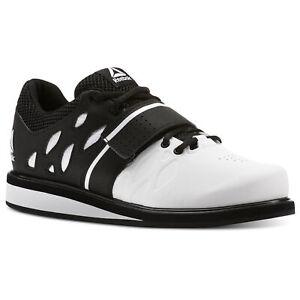 Reebok-AU-Lifter-PR-Shoes