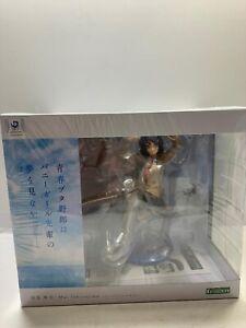 Rascal-Does-Not-Dream-of-Bunny-Girl-Senpai-Mai-Sakurajima-1-8-Figure-new