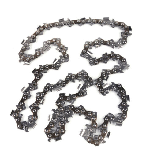 """18/"""" Chainsaw Chain .325/"""" Pitch 72DL .050/"""" fit for Husqvarna 36 41 50 51 55 336 #"""