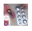 HOLLOW-BEAD-MAKER-Tool-SCULPEY-Polymer-Clay-Mold-Jewelry-Making thumbnail 1