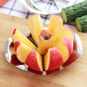 Stainless-steel-fruit-pear-corer-cutter-slicer-cutter-peeler-kitchen-ilYEDE