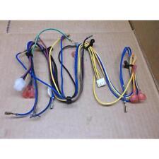 Trane Wir05025 Central Air Conditioner Wire Harness 186302