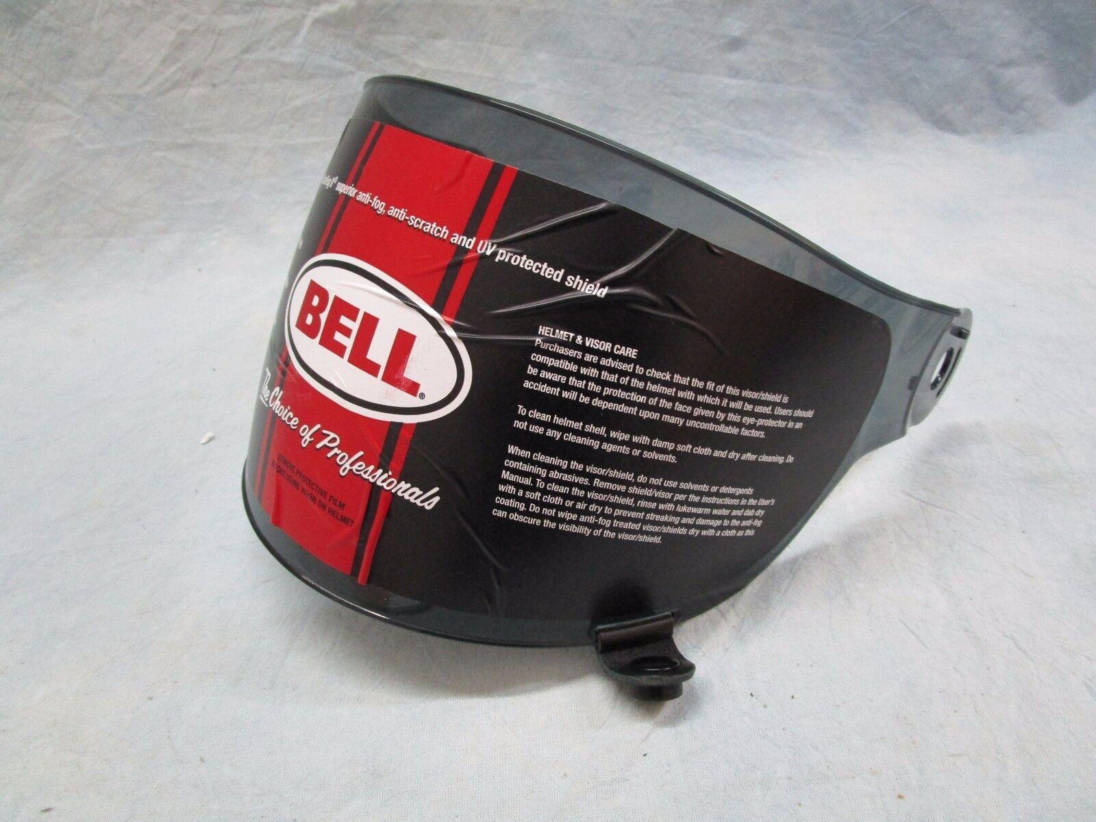 Bell  Sonnenblende NUTRA Nebel II  getönt  | Ausgezeichnet (in) Qualität  | Langfristiger Ruf  | Hohe Qualität  | Einzigartig