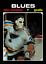 RETRO-1970s-NHL-WHA-High-Grade-Custom-Made-Hockey-Cards-U-PICK-Series-2-THICK thumbnail 70