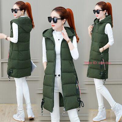 Fulok Mens Warm Stand Collar Packable Outerwear Puffer Down Coat Jacket Gray XXXL