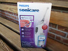 NEW Philips Sonicare AirFloss Ultra Rechargeable Electric Flosser HX8332/11