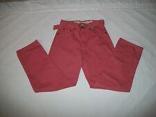 PD & Co Authentic Apparel Boy's Cotton Casual Pants - Size 12 (retail $52.00)