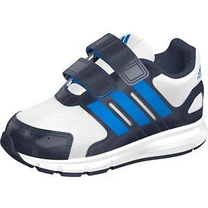Schuhe Grösse Sportschuh Neu Details Kinder Zu Mit Adidas Turnschuhe 27 Klettverschluss MVqSUzGp