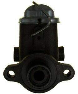 Brake Master Cylinder-Element3 New Raybestos MC36461