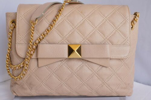 Marc Sale Large Shoulder Bag Hobo Single Nieuwe Beige Jacobs Clutch Gift The PkZXuwOiT