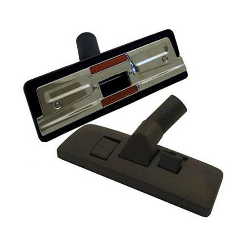 Floor Brush Head Tool Black 32mm For Henry Electrolux Miele Vacuum Cleaners