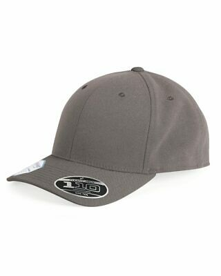 ss Flexfit-110C-Pro-Formance-Adjustable-Hat-Technology-Baseball-Cap  B3G1