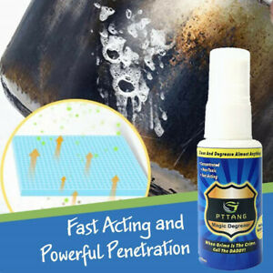 30ml-Grease-Police-Magic-Degreaser-Easy-Cleaning-Spray-Cleaner-Bathroom-Kitchen