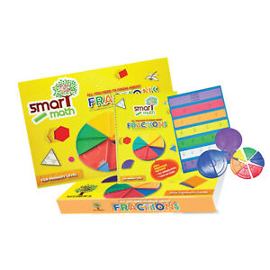 Play-N-Learn-Smart-Mathematics-Fractions-for-Lower-Primary