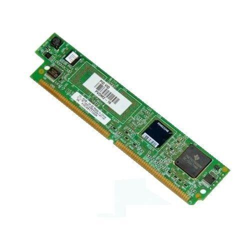 CISCO PVDM PVDM2-16 Voice//Fax DSP Module 2801 2811 2821 2851 2900 3800 Routers