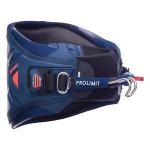 Pro-Limit-Type-039-T-039-Waist-Harness-Windsurfing-Small
