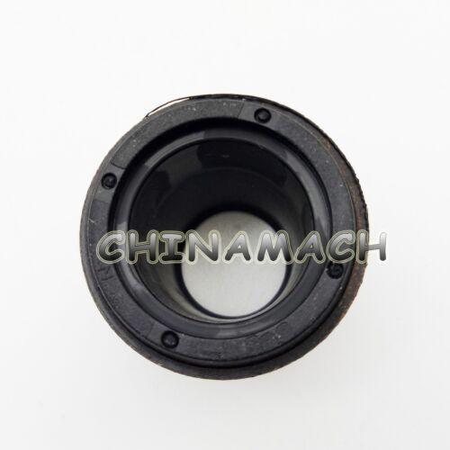 4pieces Genuine Diesel Fuel Injector Pipe Seals for Yanmar 4TNV94 4TNV98 4TNV106