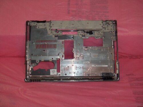 583269-001 Hewlett-Packard HP ProBook 6545B Laptop Bottom Case Black