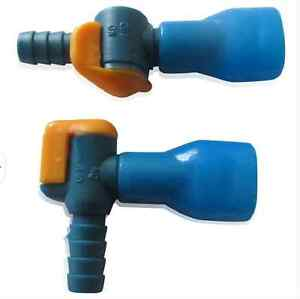Replacement Hydration Pack Bite Valves For Camelbak Cycle Sports Packs HGUK