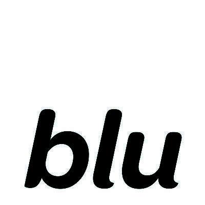 Blu Apparel