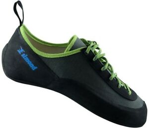 New-Shape-Designed-With-Comfort-Rock-Climbing-Shoes-Size-UK-10-5-EU-45