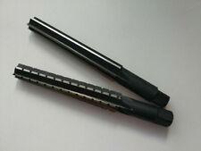 New Mt1 No1 Morse Taper Reamer Set