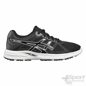 Image is loading running-shoe-Asics-Gel-Excite-5-Woman-T7F8N-