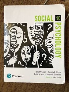 Social-Psychology-9th-Edition-by-Aronson-Elliot-Wilson-Timothy-D-Akert