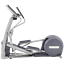 Precor-EFX-811-Elliptical-Crosstrainer-Dealer-Demo thumbnail 1