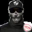 SA-COMPANY-FACE-SHIELD-240-Styles-Schal-Maske-Bandana-Tube-Halstuch-BLITZVERSAND Indexbild 117