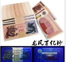 old paper money aXF-aUNC!! bandle 1961 USSR Russian 1 rubles banknotes 100 pcs