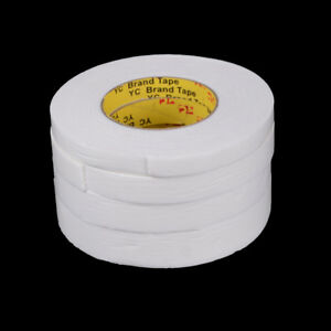 5m Super Sticky Double Sided Adhesive Tape Foam Tape Self Adhesive Pad