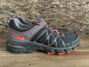 compra meglio offerta speciale servizio eccellente Nike Air Trail Ridge 2 Womens 9.5 Hiking Shoes Sneakers   eBay