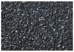 Noch-95850-Carbone-fine-45-gr-modellismo