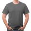 miniature 17 - LYLE & SCOTT T-shirts à manches courtes homme à encolure ras-du-cou classique-vente chaude