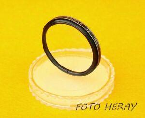 EXIMAR-Nahlinse-2-Filter-49-mm-Close-Up-filter-02047