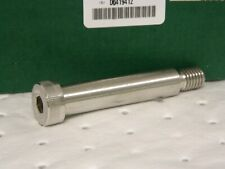 5//8-1//2-13 x 1 1//2 Coarse Thread Socket Shoulder Screw Alloy Steel Black Oxide Pk 25