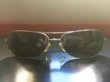 Mercedes Benz Titanium MB52901 Carl Zeiss Lenses Sunglasses Gafas de Sol
