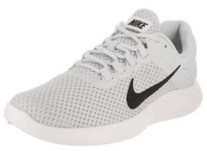 Masculino Calzado 908986 011 Nike Nike Lunarconverge 2