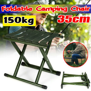 Portable-Travel-Ultralight-Folding-Chair-For-Outdoor-Beach-Fishing-Camping-BBQ