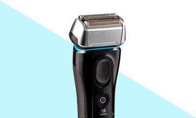 20% off Shaver Shop*