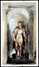 santino-holy card*S.ROCCO-BOLSENA