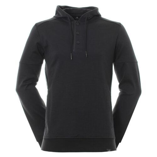 Mens Carbon Adidas Hoodie Adicross Novità Bonded 1pZqZP