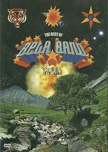 2 X DVD Set     THE BETA BAND     The Best Of The Beta Band Film    NEW  MINT - <span itemprop=availableAtOrFrom>Gourock, Renfrewshire, Scotland, United Kingdom</span> - 2 X DVD Set     THE BETA BAND     The Best Of The Beta Band Film    NEW  MINT - Gourock, Renfrewshire, Scotland, United Kingdom