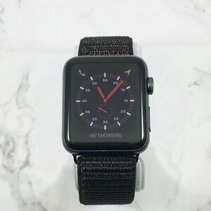 Apple-Watch-Series-3-42mm-Space-Gray-Aluminium-Black-Loop-GPS-LTE-7-10