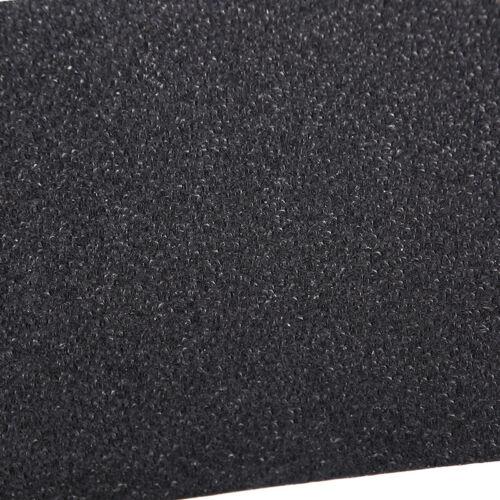Non-slip Rubber Texture Grip Wrap Tape Glove holster Fit For Pistol Gun PhoT JG