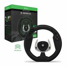 Hyperkin S Wheel Wireless Racing Controller For Xbox One Amp Windows 10 M07333