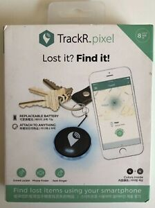 TrackR-pixel-Bluetooth-Tracking-Device-Key-Phone-Pet-Finder-iOS-Android-8-Pack